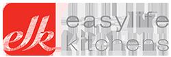 Easylife Faerie Glen Logo