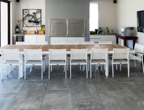 OUR GUIDE TO CHOOSING THE RIGHT FLOORING